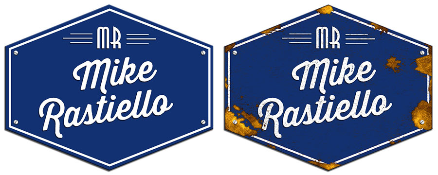 side-by-side-logos