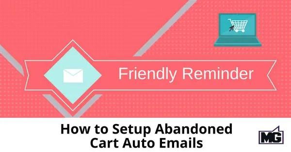 How-to-Setup-Abandoned-Cart-Auto-Emails-315