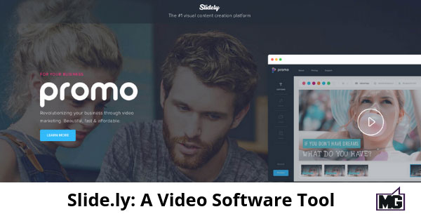 Slide.ly_-A-Video-Software-Tool-315