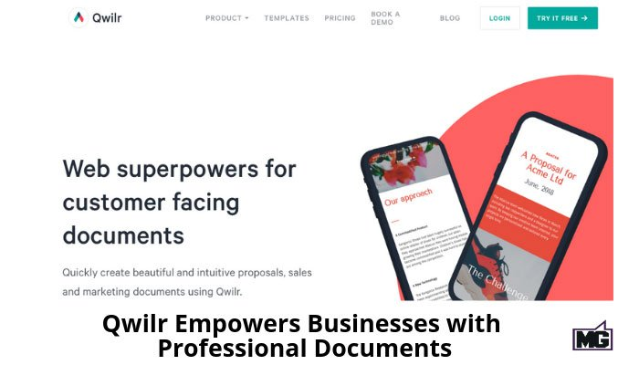 Qwilr-Empowers-Businesses-with-Professional-Documents-700