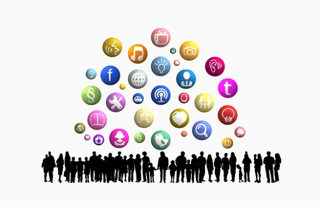 5 Essential Ways in Which You Need to Know Your Target Audience
