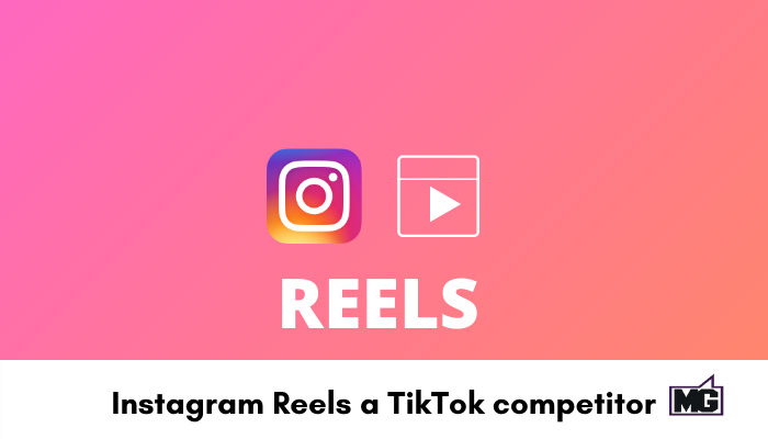_Instagram-Reels-a-TikTok-competitor.
