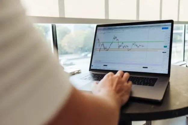 stocks you can still buy under $5