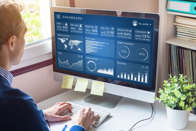 6 Top Customer Analytics Every Company Should Know