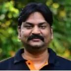 Drupal Development Abhishek Dhariwal