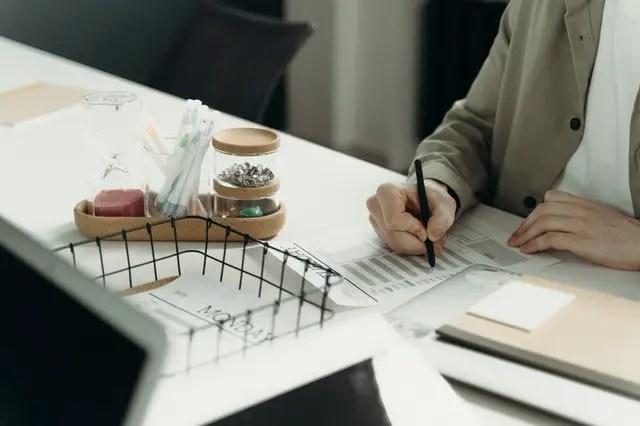 Create a Business Emergency Plan