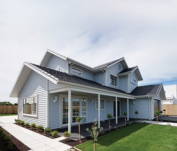 Mike Greer Homes   Home and Land Mike Greer Homes has New Zealand s largest range of Home and Land packages  in residential areas throughout the country  These fixed price packages  include