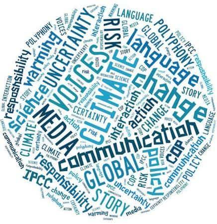 language-cloud