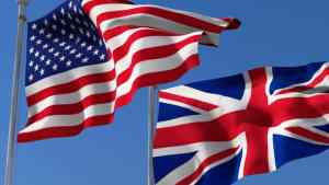 us-and-uk-flags