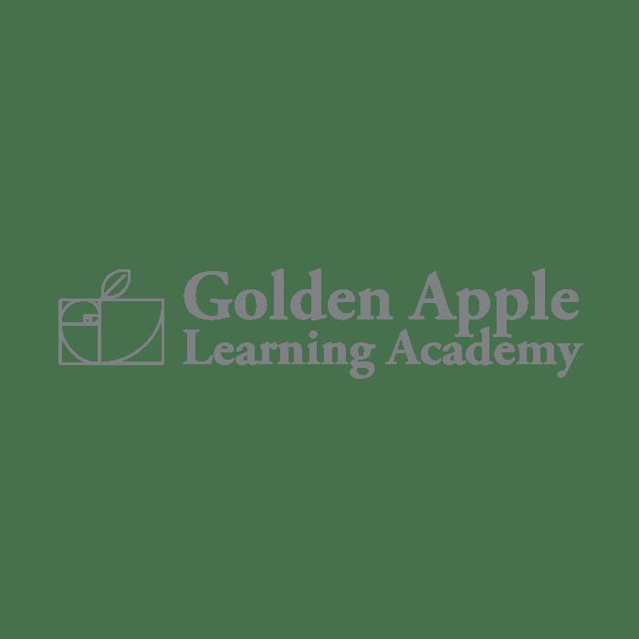 golden-apple-logo
