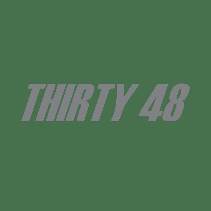thirty48-logo