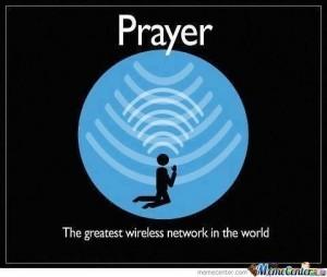 prayer_o_1044748-300x254