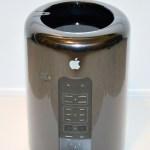 Late 2013 Mac Pro