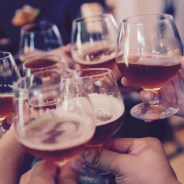 5 Common Label Mistakes That Breweries Make