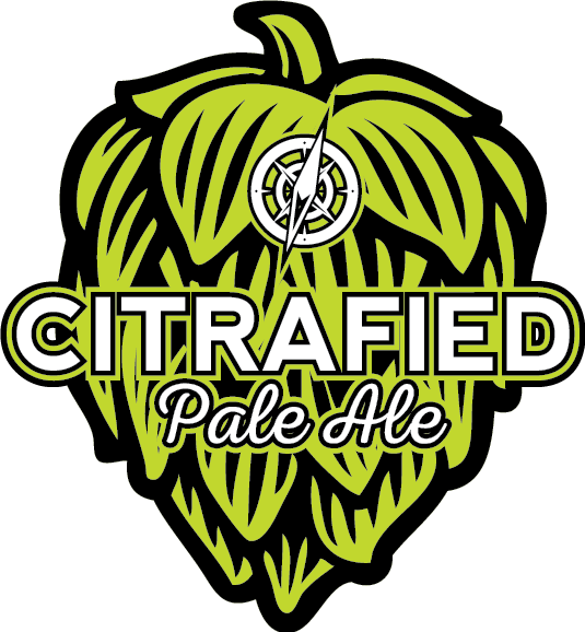 Citrafied