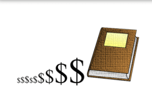 How Much Does it Cost to Self-Publish? – Mike Kowis