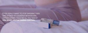 stop smoking hypnosis Sheffield