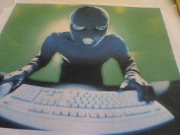 1596388320_75203c39c3_hackers