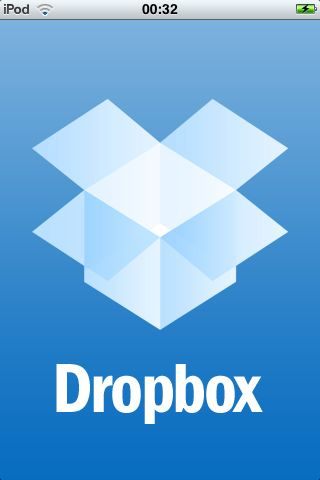 Linked – Dropbox hack leads to dumping of 68m user passwords on the internet