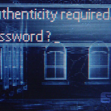 Linked: This World Password Day Diligently Review your Passwords