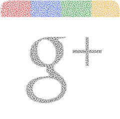 Linked – Google Plus Demise Could Put Data on Legal Hold in Jeopardy