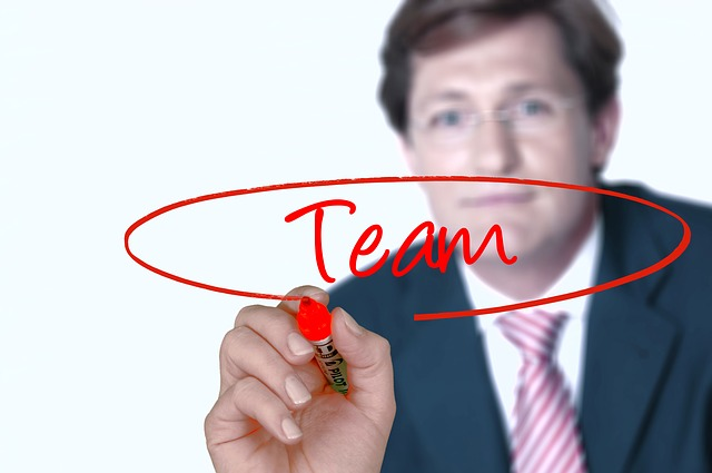 Linked – Successful, Cost-Effective eDiscovery Requires A Team Approach