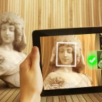 Linked – Why you shouldn't unlock your phone with your face