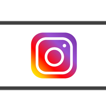 Instagram's New Multiple Photos Feature