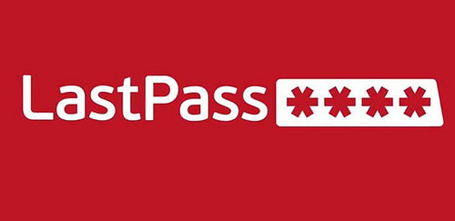 Linked – Security Update for the LastPass Extension