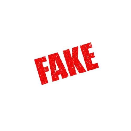 Linked: Why we like fake stuff on Facebook