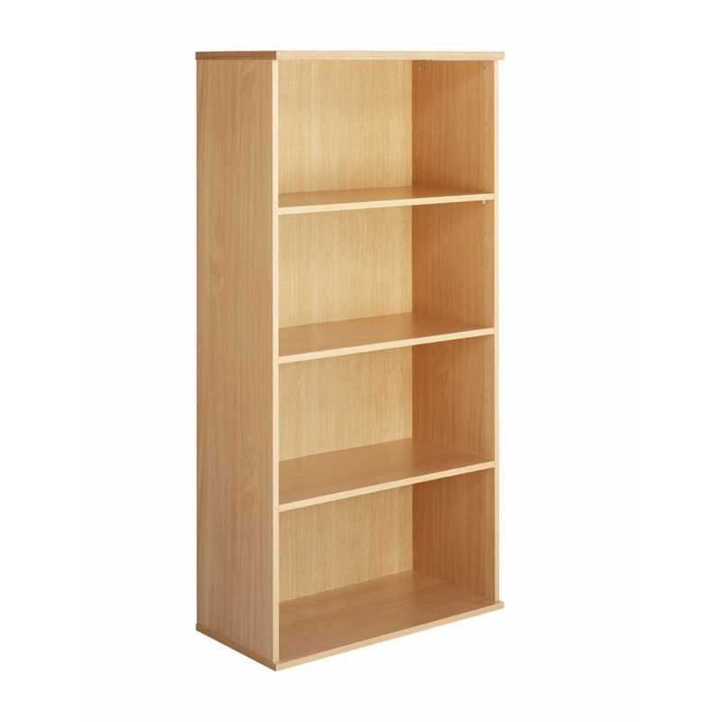 Furniture Online Wooden Shopping