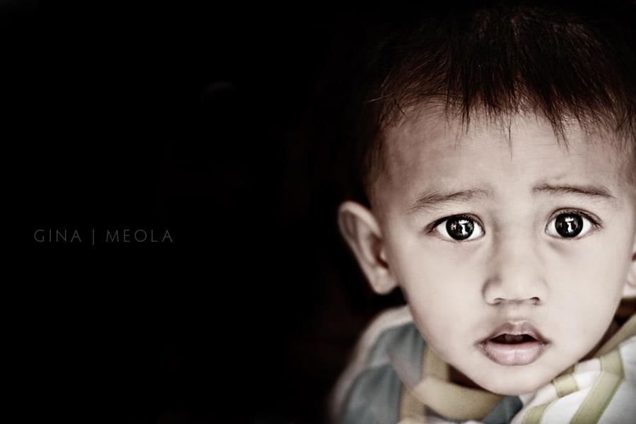 Gina Meola Photography