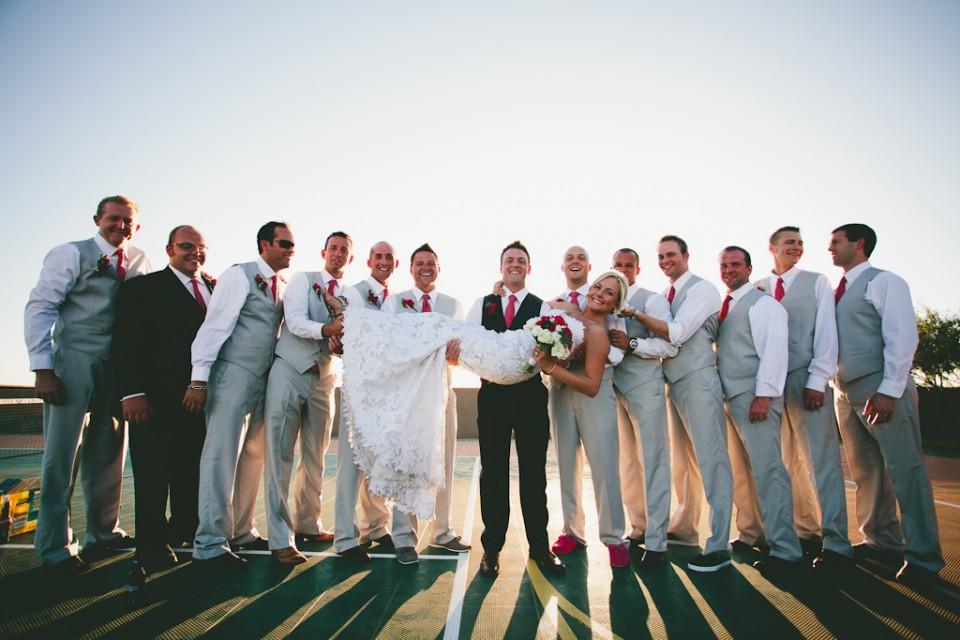 Jessica Mason Wedding Cave Creke (6)