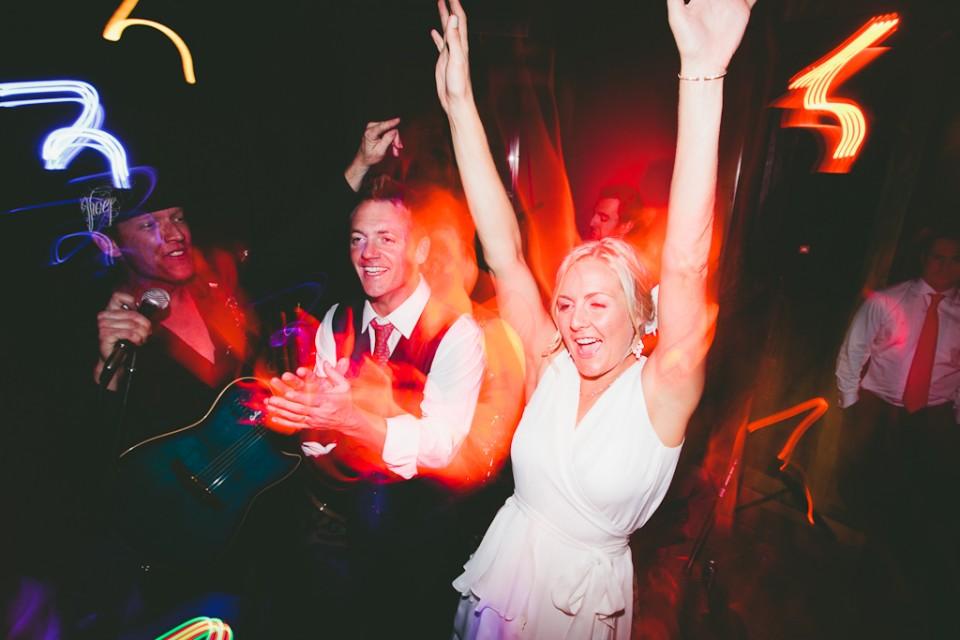 Jessica Mason Wedding Cave Creke (1)