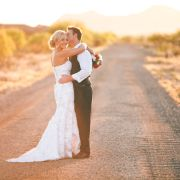 Jessica Mason Wedding Cave Creke (8)