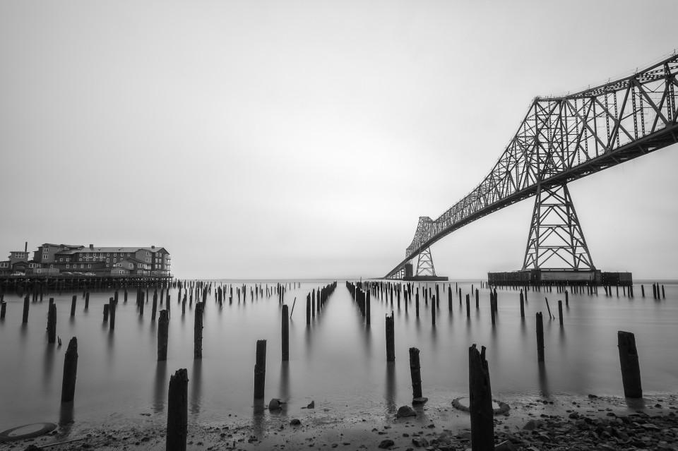 Astoria_Megler Bridge