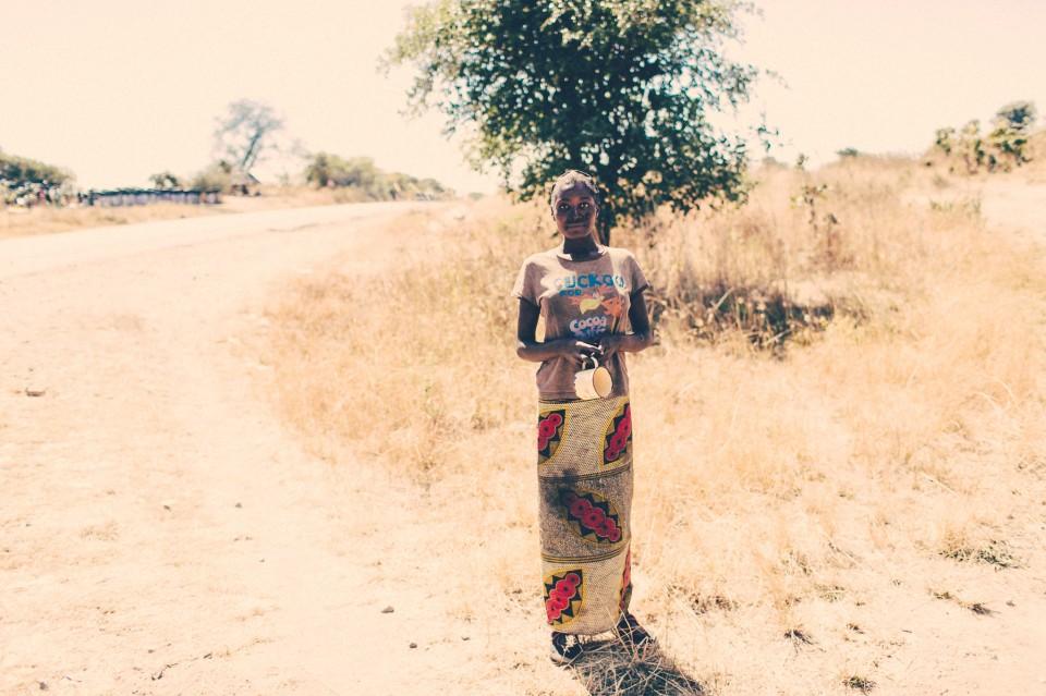 Africa-0079