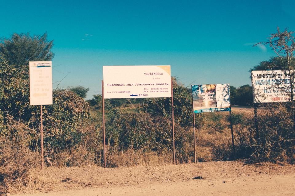 Africa-0099