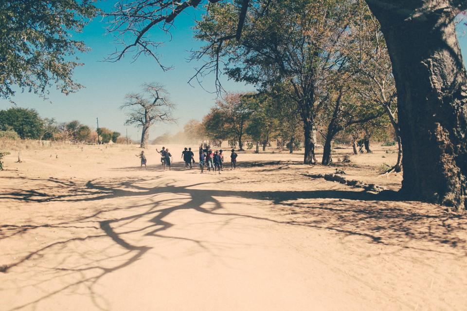 Africa-0372