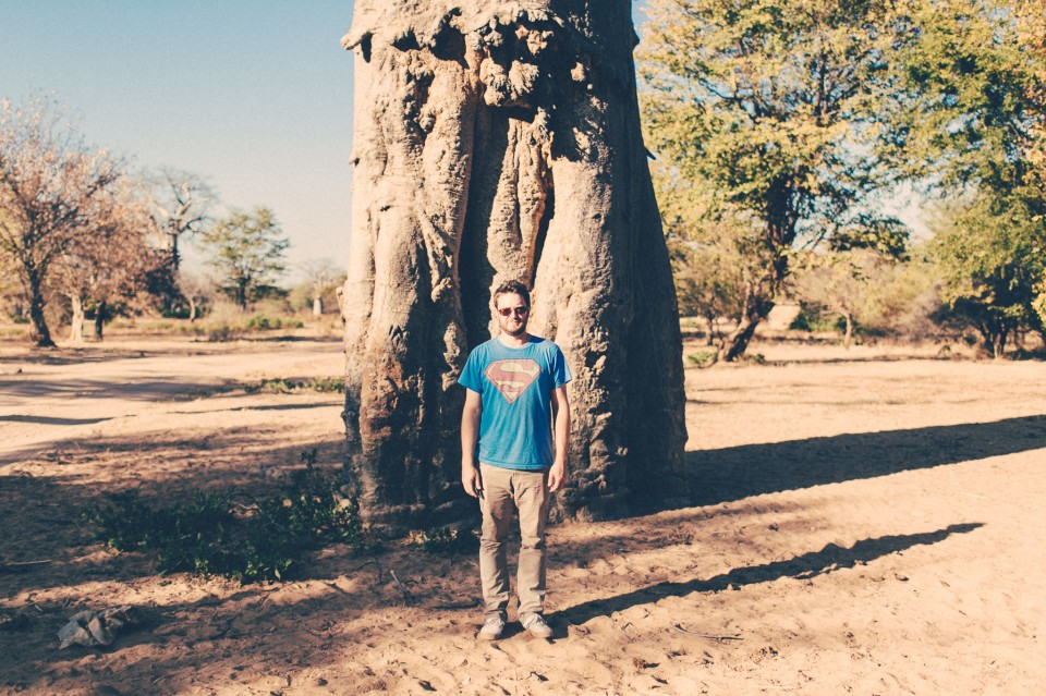 Africa-0540