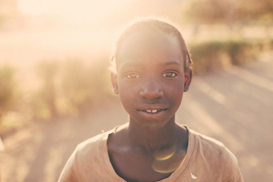 Africa-0663