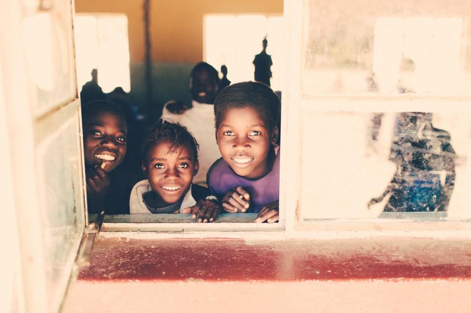 Africa-0759