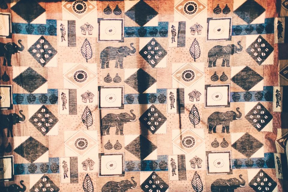 Africa-0955