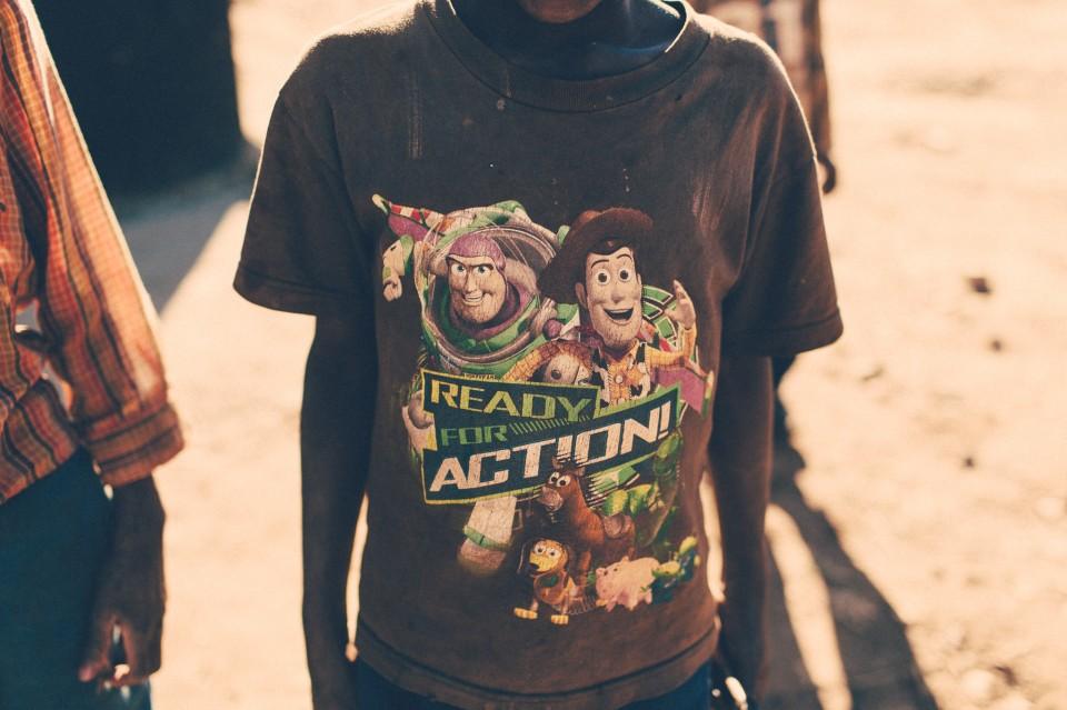 Africa-1086