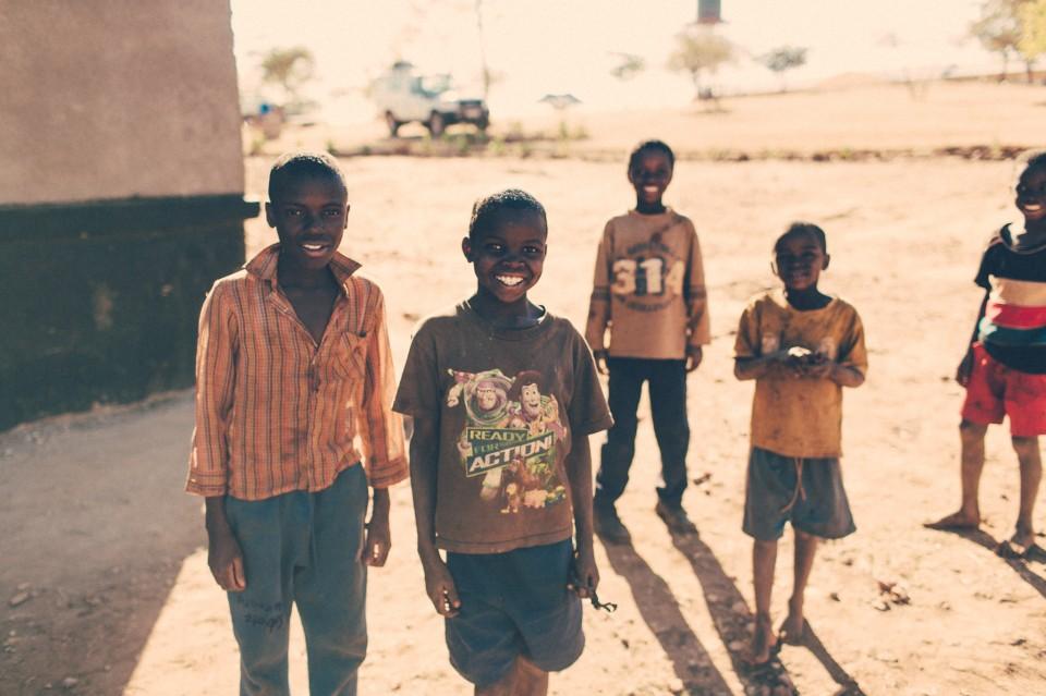 Africa-1087