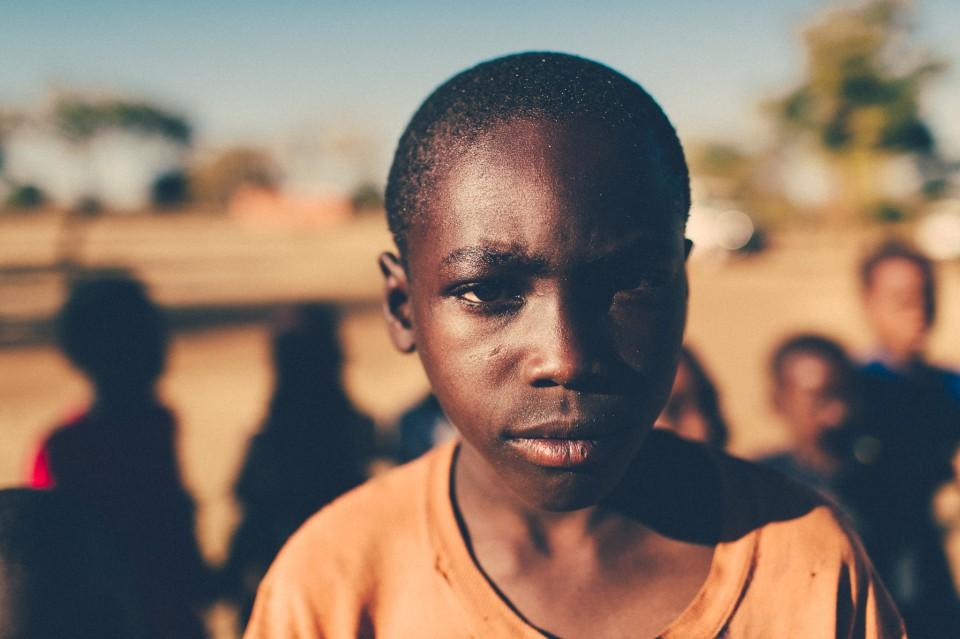 Africa-1151