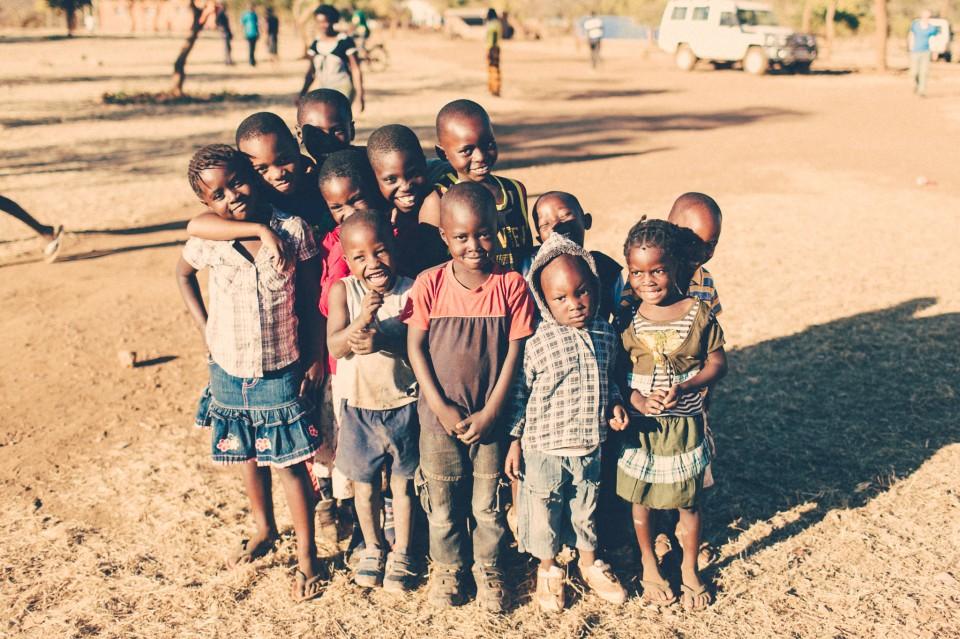 Africa-1180