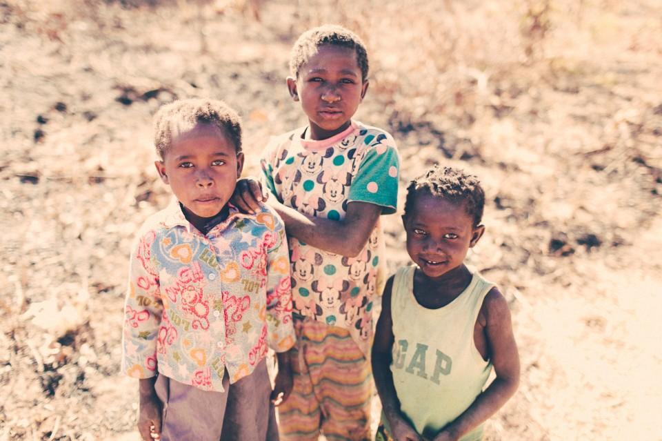 Africa-1489