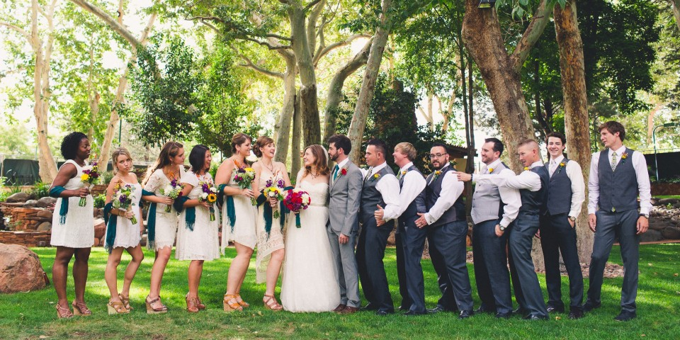 JulianaDaniel_SedonaWedding-246