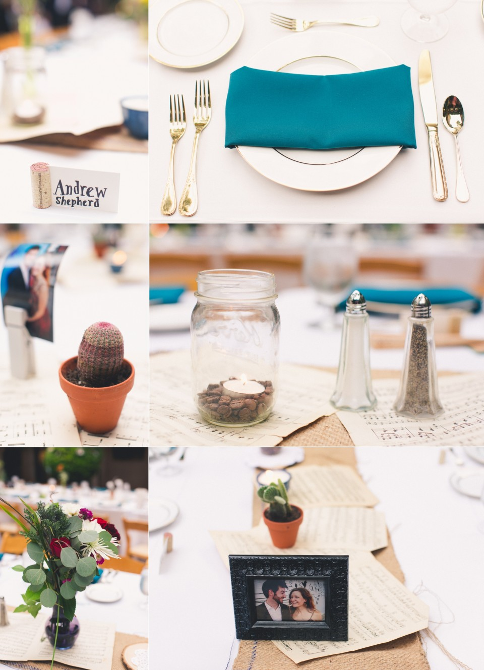 JulianaDaniel_SedonaWedding-548
